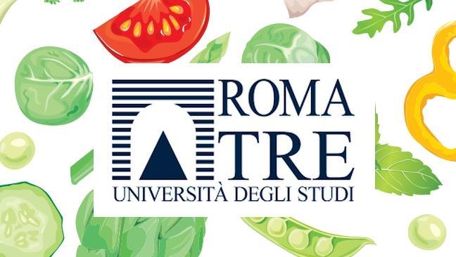 L'impatto del Coronavirus sull'alimentare italiano