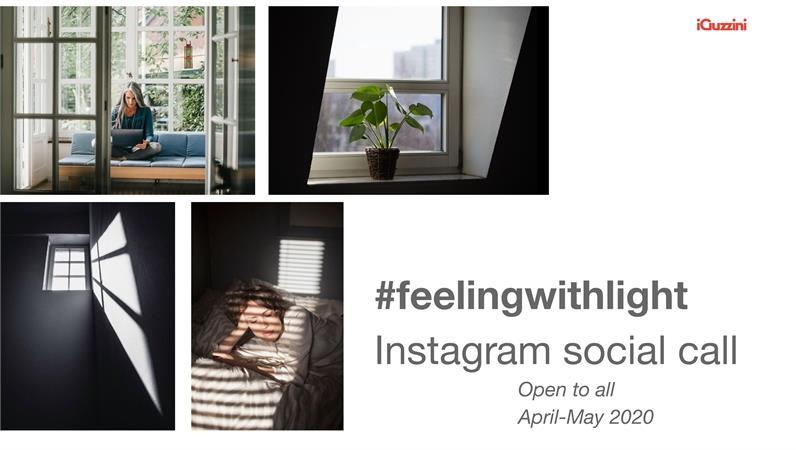 #feelingwithlight