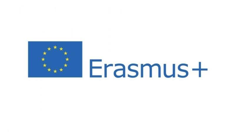 Ingegneria Civile: avviso agli studenti per riunione Teams per presentazione bando Erasmus