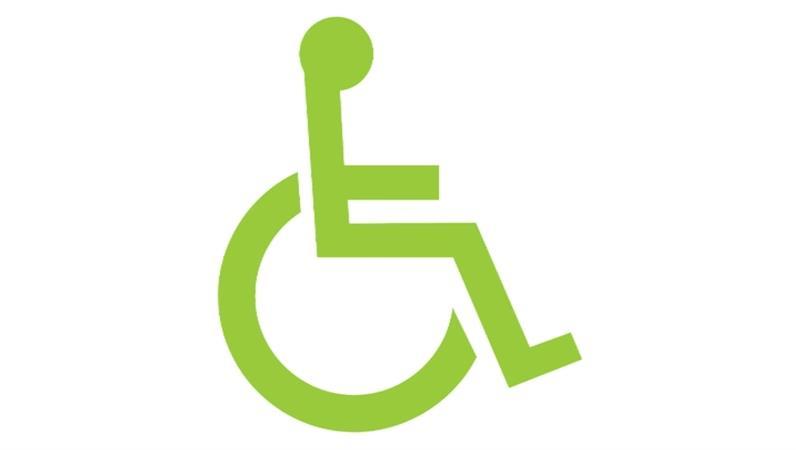 Servizi di inclusione per studenti con disabilità e con DSA