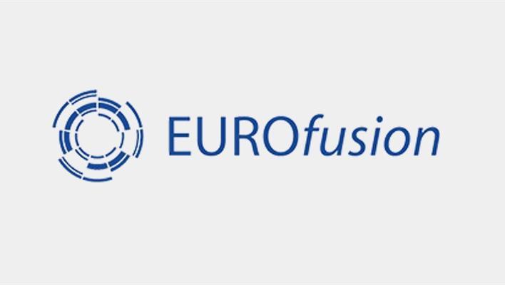 EUROfusion lancia una Call peri ruoli di Task Force Leader e di Deputy.