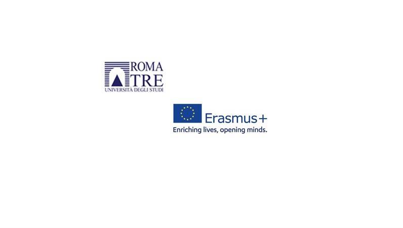 Mobilità docenti Programma Erasmus+ azione KA103 – A.A. 2020-2021