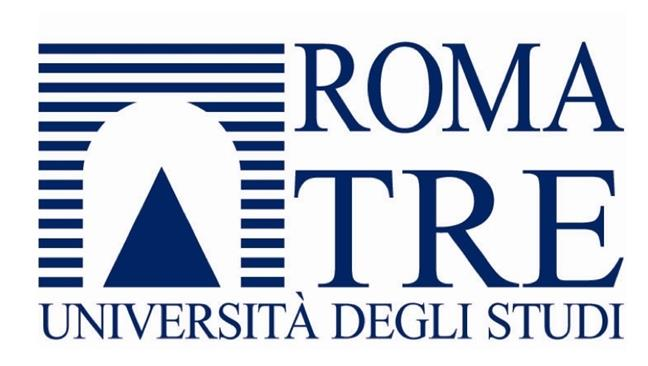 Guidelines for preventing spread of coronavirus in University Roma Tre