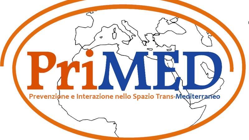 PriMED - Corsi di Alta Formazione. Proroga iscrizioni