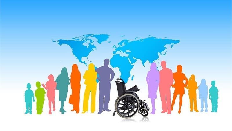 Avviso agli studenti in condizioni di disabilità e DSA sulla didattica a distanza