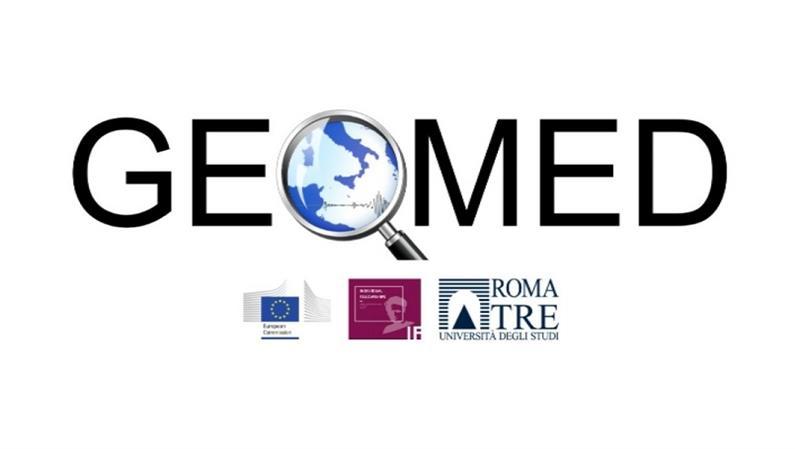 Progetto Geomed: conoscere il contesto geo-tettonico del canale di Sicilia per ridurre il rischio sismico