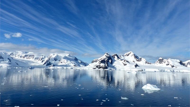 L'Enea ricerca figure professionali per l'Antartide