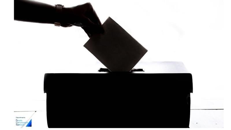 Elezioni del Direttore del Dipartimento – mandato per il triennio accademico 2021-2024