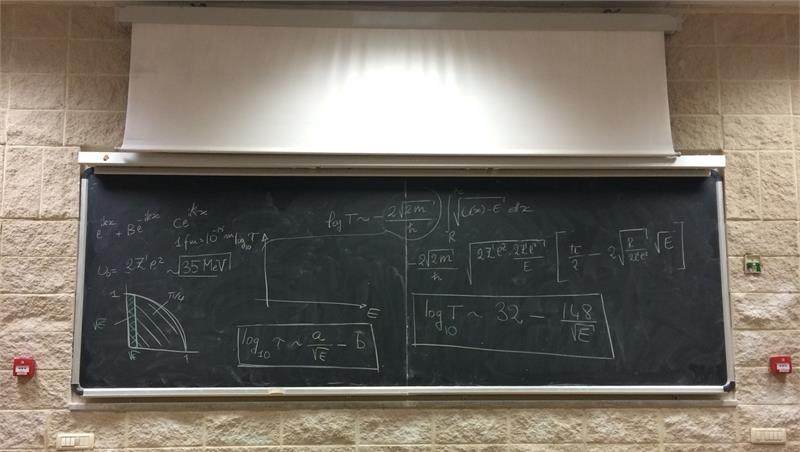 Avviso per le Matricole A.A. 2020/2021 - Indicazioni per la Prenotazione dell'esame di Analisi Matematica I