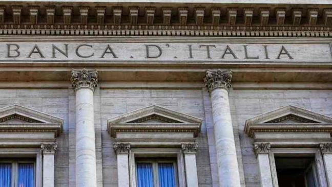 Tirocini extracurriculari presso Banca d'Italia - cdlm Economia dell'ambiente e dello sviluppo