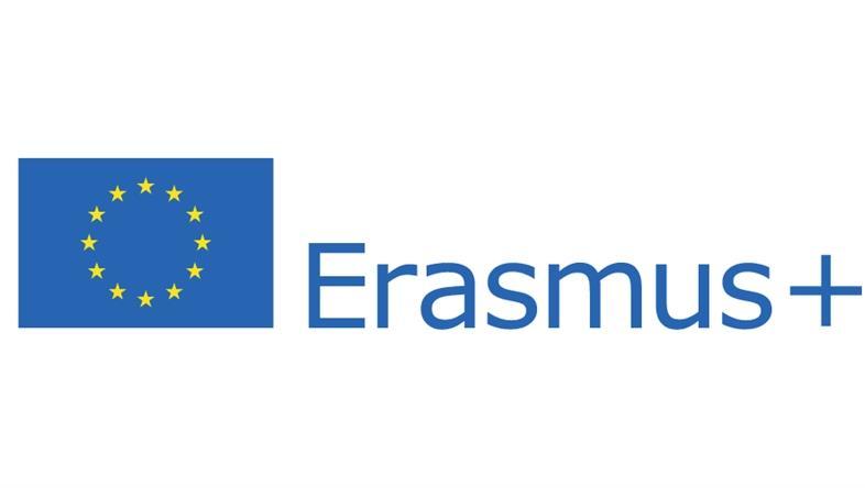 Pubblicazione bando Erasmus a.a. 2021-22