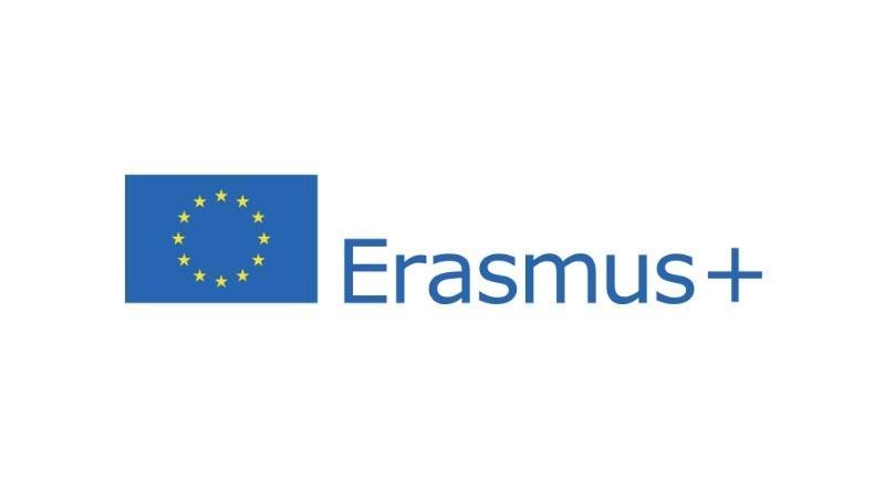 Mobilità per studio a.a. 2021-2022 nell'ambito del Programma Erasmus+ KA107International Credit Mobilitycall 2019