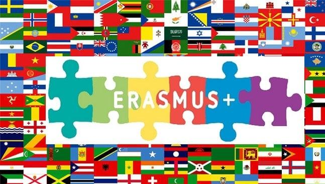 Bando Erasmus+ Student Traineeship a.a. 2020-2021