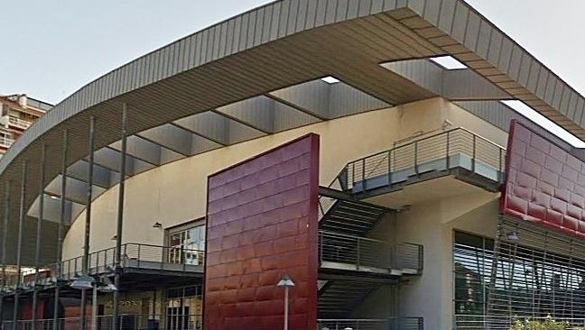 Trasferimenti da altri atenei, passaggi tra corsi di studio di Roma Tre, abbreviazioni di corso per riconoscimento di carriere e attività pregresse - Bandi di ammissione a. a. 2021/2022