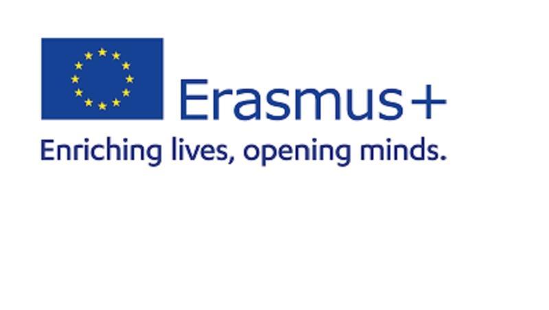 E' stato pubblicato il bandoErasmus+ mobilità per studio a.a. 2020/2021
