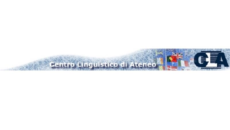 CLA: disponibile il calendario dei test per la sessione estiva 2020