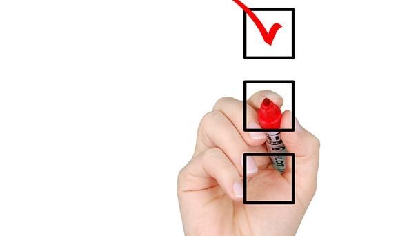 TEST FINALE per recupero OFA  Corso di laurea in ECONOMIA  a.a. 2021-2021