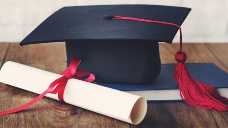 Bandi - Premi per tesi di Laurea o di Dottorato
