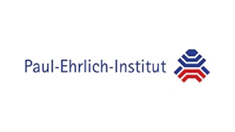 Aperte due posizioni PhD in ambito biologico al Paul Ehrlich Institut