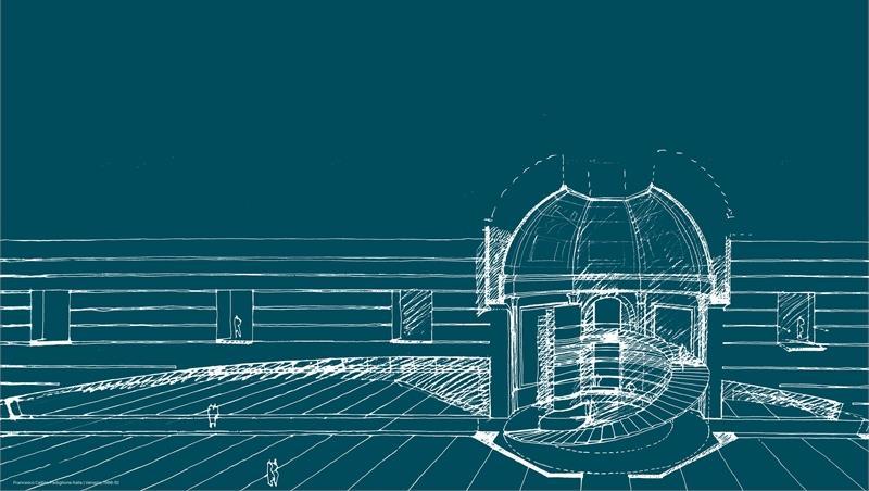 Immatricolazioni al CdS in Scienze dell'Architettura per l'a.a. 2020-2021