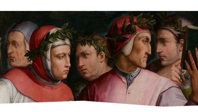 Convegno: Idee di Dante