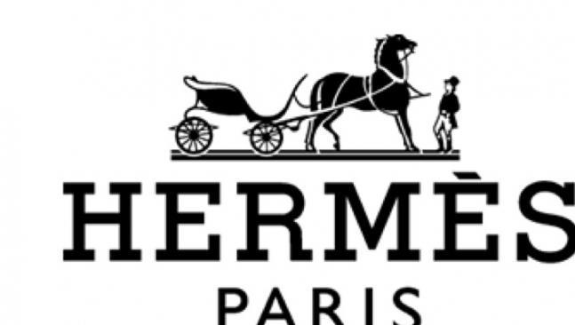 Roma Tre incontra Hermès Italia - invito welcome coffee