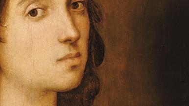 Matteo Lafranconi presenterà la mostra Raffaello 1520-1483 - Seminari di Storia dell'arte