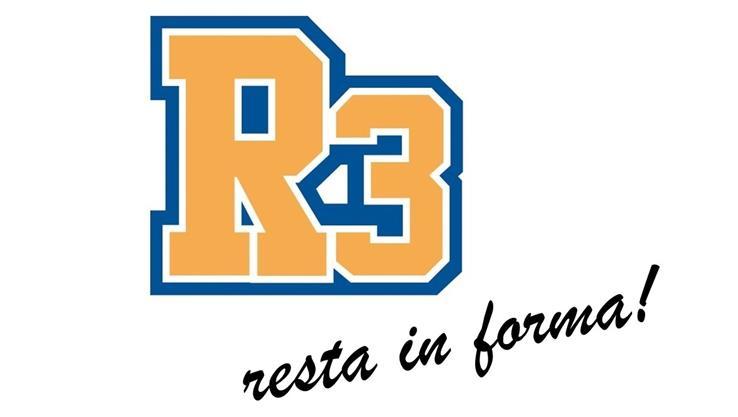 Roma Tre Sport risponde all'emergenza covid-19