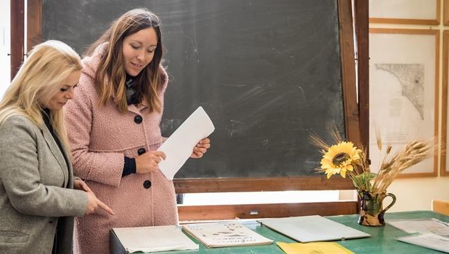 Pubblicato il nuovo bando per il Corso Intensivo per Educatore Professionale Socio-Pedagogico - 60 CFU