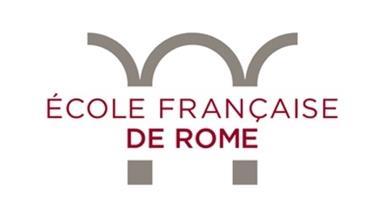 École française de Rome – Eventi febbraio 2021