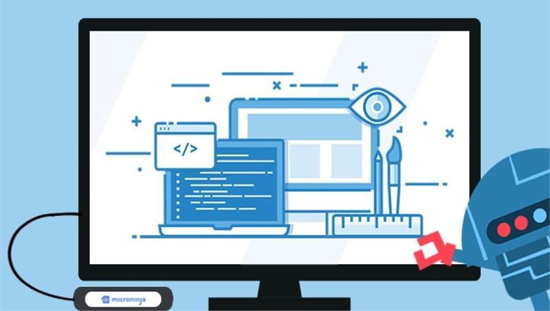 Corso di Applicazione Computerizzata per la Progettazione in Ingegneria Civile a.a. 2020-2021 (Prof. A. Calvi)
