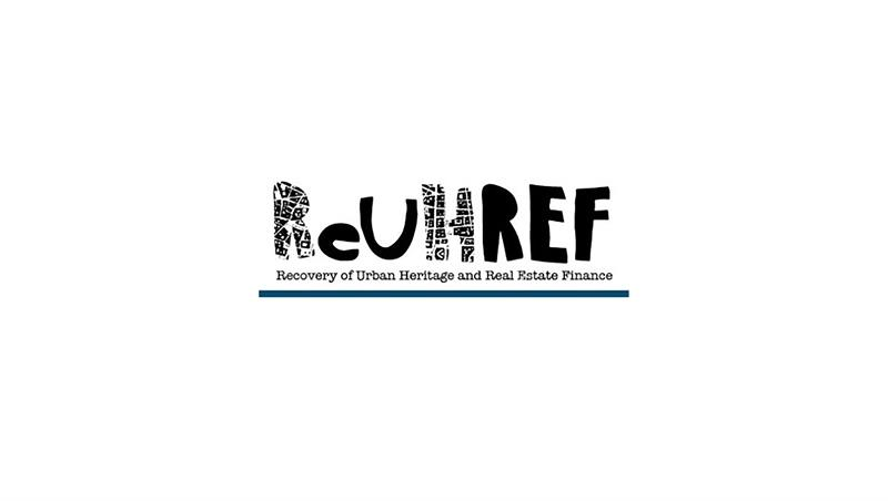 Seminario del Master ReUHREF