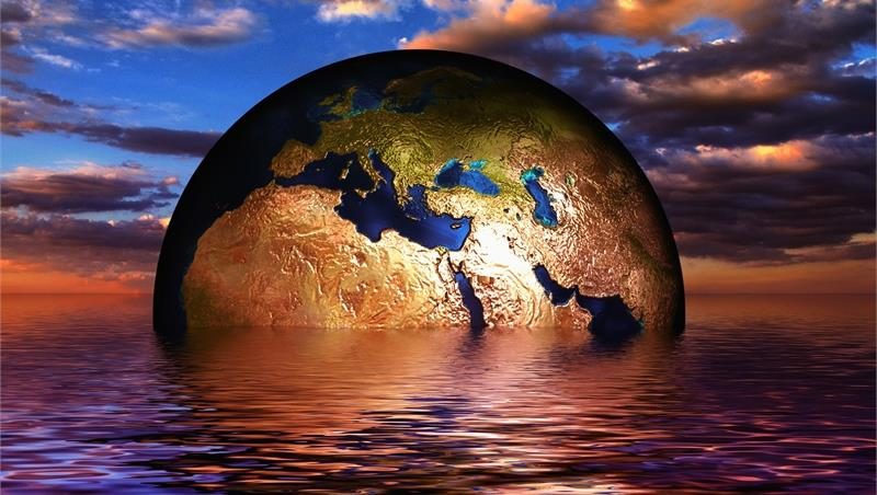 """Candidature aperte per partecipare all'evento """"Youth4Climate: Driving Ambition"""""""
