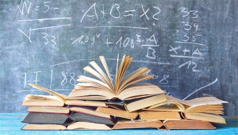 Calendario lezioni Tutorato Speciale Introduttivo (TSI)