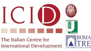 "International School for Advanced Training ""Impact Evaluation of Development Policies: Concepts, Methods, Applications"""