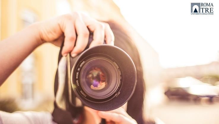 Servizi fotografici alle sedute di laurea - Fotografi accreditati