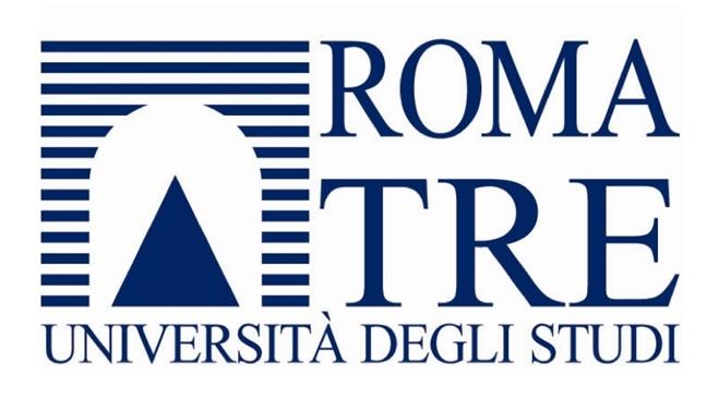 ROMA TRE INCONTRA LE AZIENDE – Terza Edizione