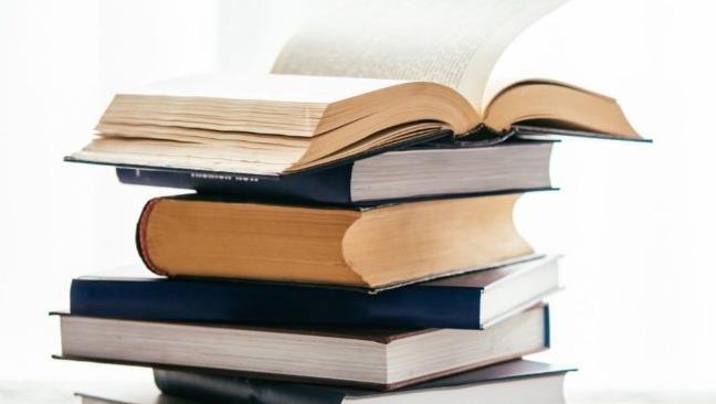 Biblioteca di Area Scientifica - Biblioteca di Area Tecnologica. Servizio di prestito su appuntamento