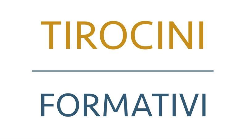 Bando per tirocini di formazione teorico-pratica ai sensi dell'art. 73 d.l. N. 69/2013 presso il Tribunale Amministrativo Regionale del Lazio