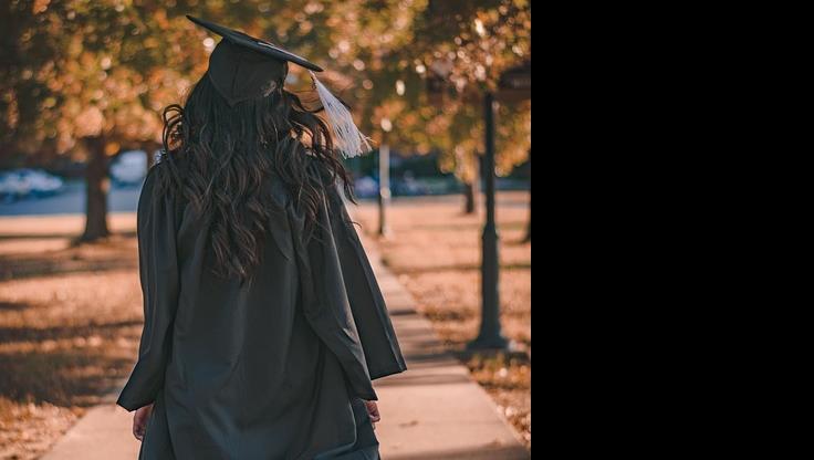 Comunicazione per i laureandi/laureande - sessione straordinaria 2019/20