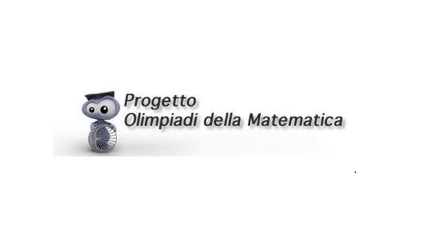Olimpiadi di Matematica  e Concorso Immatricolazione gratuita a Roma Tre