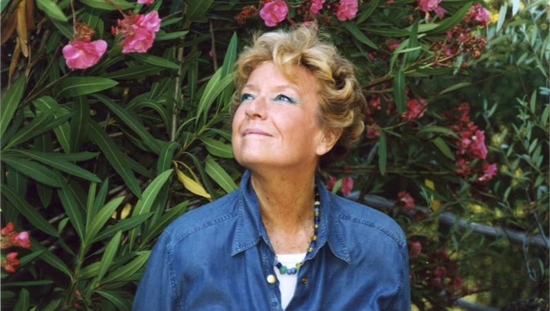 Dacia Maraini. La felicità della scrittura la forza della parola. Per un nuovo lessico della letteratura e del teatro