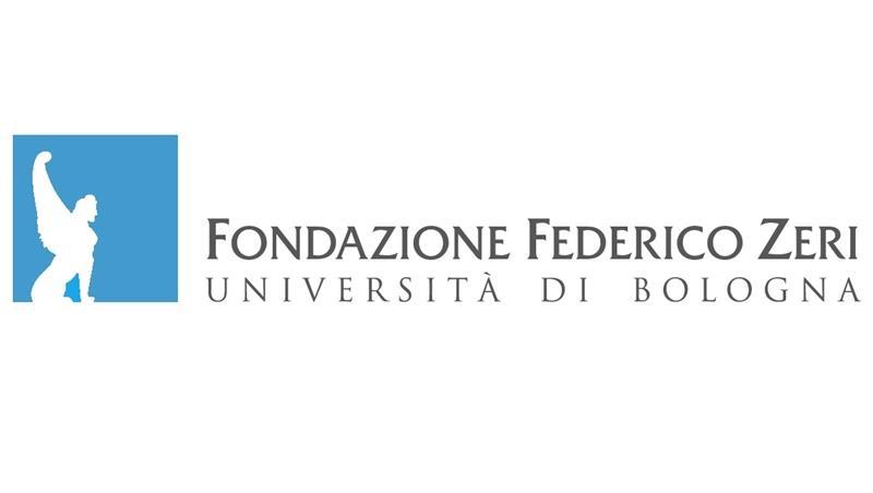 Francesca Mambelli presenta la Fototeca della Fondazione Zeri