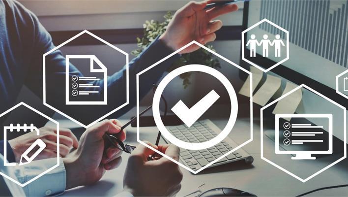 Productflows 2021 - la competizione di Product Management