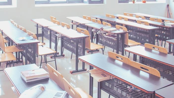 Modalità di svolgimento delle lezioni per l'a.a. 2021/2022
