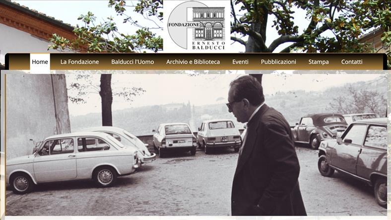 Terza edizione Premio Isabetta Belli