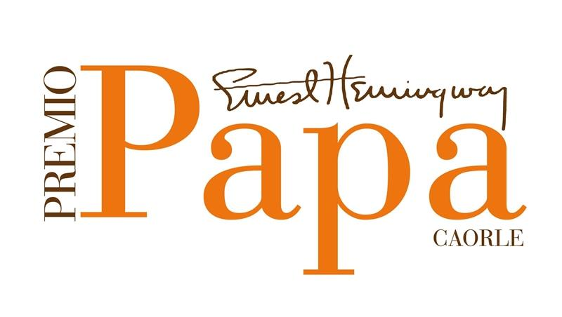 Premio Giornalistico Papa Ernest Hemingway