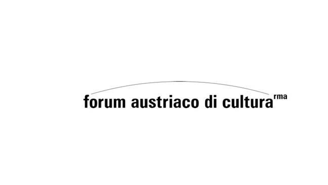Forum Austriaco di Cultura a Roma – Eventi nel mese di giugno