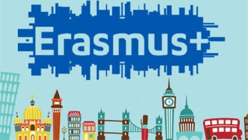 Erasmus+ Student Traineeship a.a. 2020/2021