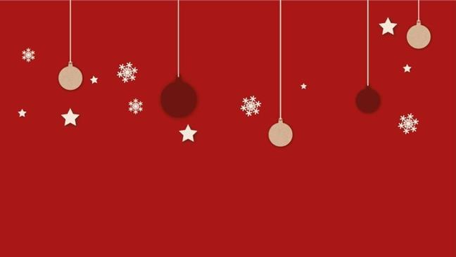 Chiusura delle biblioteche per le festività natalizie: aggiornamento